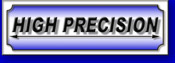 Logo High Precision